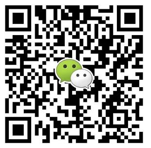 沧州中维管件制造有限公司